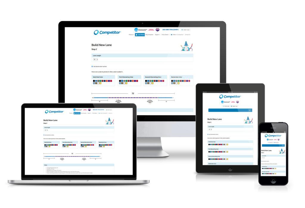web_tablet_design