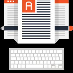 SEO Blog Managment